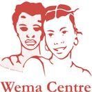 Wema Centre