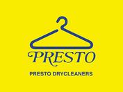 Presto Drycleaners Pte Ltd