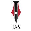 JAS CONSULTUS