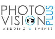 Photo Vision Plus Studio