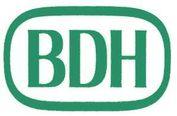 BDH MIDDLE EAST FZ LLC
