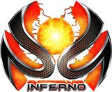 Inferno Game Zone
