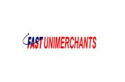 Fast Unimerchants Inc.