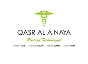 Qasr Al Ainaya Medical Equipment Trading