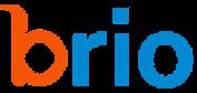 Brio Networks
