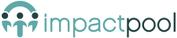 Impactpool