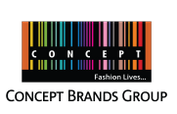 Concept Brands Group