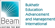 Bukhatir Education Advancement and Management International