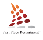 First Place Recruitment Ltd.