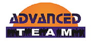 ADVANCED TEAM SOLUTIONS LLC
