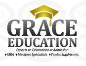 Grace Education