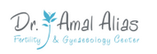 dr amal alias fertility and gynecology center
