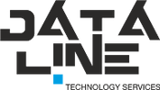 DataLine Technology Services