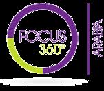 Focus 360 Arabia