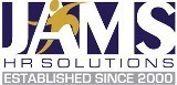 JAMS HR SOLUTIONS