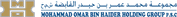 Mohammad Omar Bin Haider Group