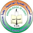 International Indian School Jeddah