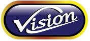 Vision Technical Consultancy services