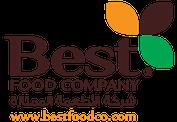 BEST FOOD COMPANY LLC