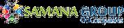SAMANA GROUP OF COMPANIES