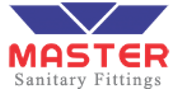 Master Sanitary fittings Limited