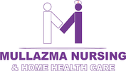 Mullazama Nursing & Home Health Care