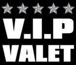 V.I.P Valet