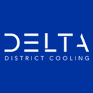Delta District Cooling Services