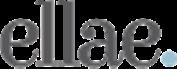 Ellae Branding Agency Ltd.