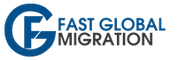 Fast Global Migration
