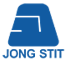 Jong Stit Co., Ltd.