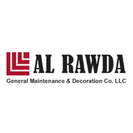 AL RAWDA GENERAL MAINT. & DECO.LLC