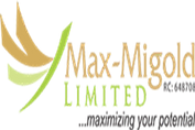 Max-Migold Limited