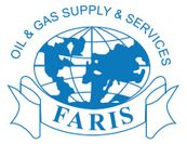 Faris International