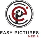 Easy Pictures Media