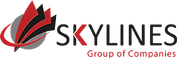 Skylines Tax Consultancy