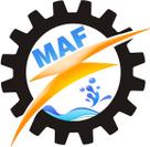 Muftah Al Farah Electromechanical LLC