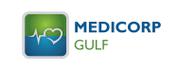 Medicorp Gulf