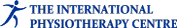 The International Physiotherapy Centre
