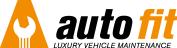 AutoFit Center LLC