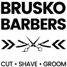 Brusko Barbers