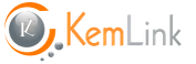 Kemlink Construction Chemicals LLC