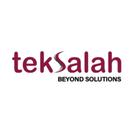 Teksalah LLC