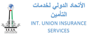 International Union Insurance Services