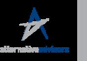 Alternative Advisors Pte Ltd