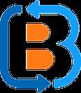 BuyBack Bazaar
