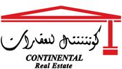 Continental Real Estate