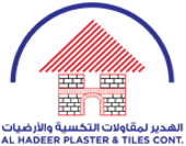 Al Hadeer Plaster  Tiles Cont