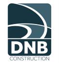 DNB CONSTRUCTION
