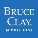 Bruce Clay MENA